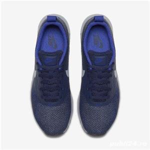 Nike Air Max Tavas - imagine 3