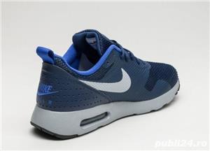 Nike Air Max Tavas - imagine 4