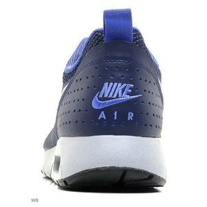 Nike Air Max Tavas - imagine 5
