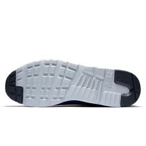Nike Air Max Tavas - imagine 7