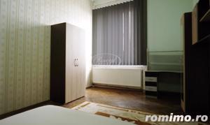Apartament cu 3 camere ultracentral - imagine 9