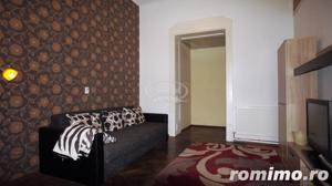 Apartament cu 3 camere ultracentral - imagine 5