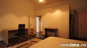 Apartament cu 3 camere ultracentral - imagine 3