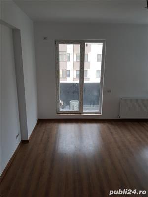Apartamente 2 camere, dezvoltator, METRO MILITARI PACII - imagine 6