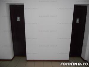 Theodor Pallady spatiu de birouri /logistica/industrial /loft 190 mp - imagine 3
