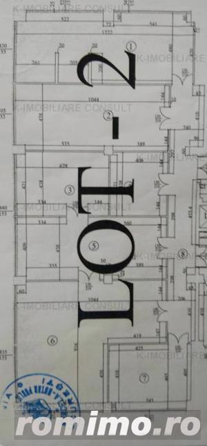Theodor Pallady spatiu de birouri /logistica/industrial /loft 190 mp - imagine 13