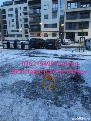 Blocatoare parcare - imagine 7