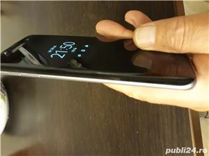 VAND TELEFON SAMSUNG S 7 EDGE - imagine 5