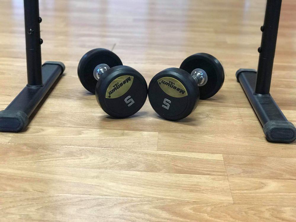 Angajam instructor Fitness! - imagine 2