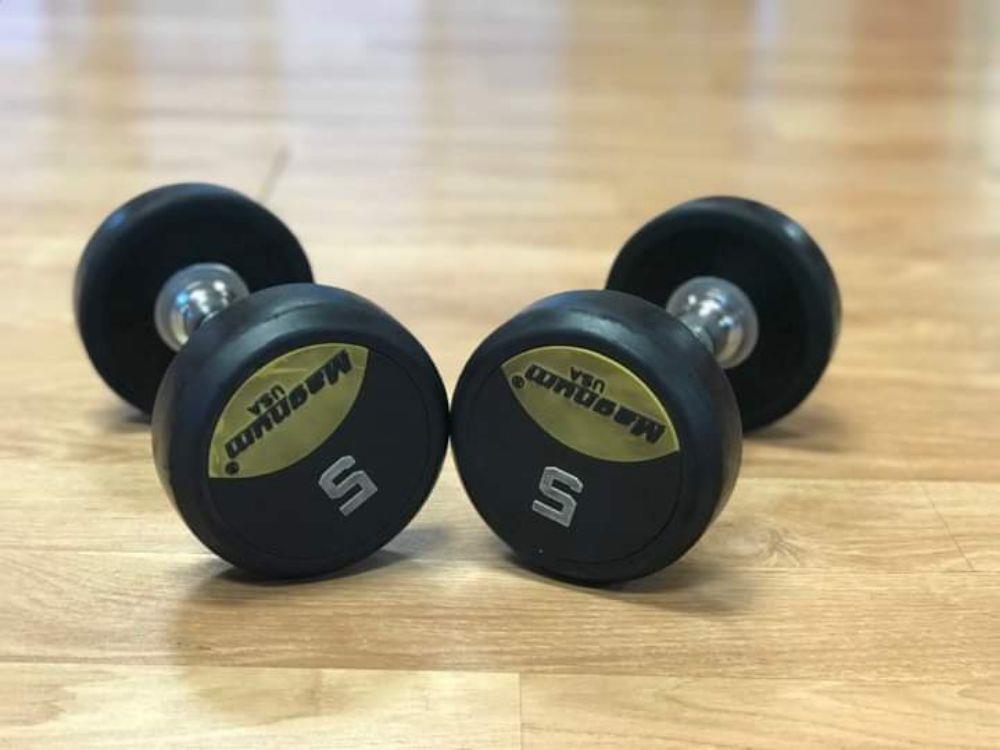 Angajam instructor Fitness! - imagine 3