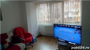 Apartament 2 camere,parter-Tomis Nord-City Park Mall - imagine 1