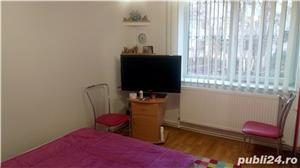 Apartament 2 camere,parter-Tomis Nord-City Park Mall - imagine 7