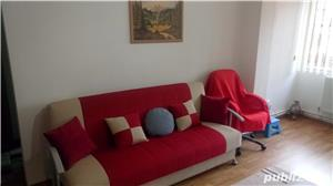Apartament 2 camere,parter-Tomis Nord-City Park Mall - imagine 3