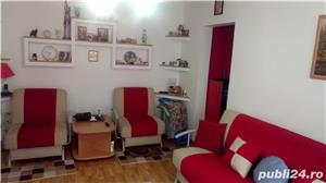 Apartament 2 camere,parter-Tomis Nord-City Park Mall - imagine 2