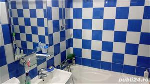 Apartament 2 camere,parter-Tomis Nord-City Park Mall - imagine 10