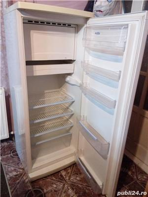vand frigider la un pret avantajos - imagine 3