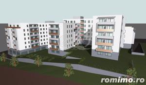 Apartament cu 2 camere zona Taietura Turcului - imagine 9