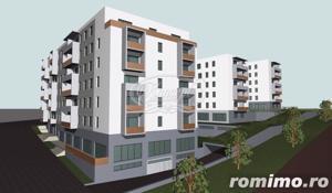 Apartament cu 2 camere zona Taietura Turcului - imagine 6