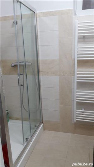 Apartamente cu 1 s au 2 camere Central ORADEA Regim Hotelier  - imagine 10