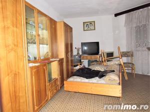 Apartament cu 2 camere pentru investitie, în Manastur, zona Kaufland - imagine 7