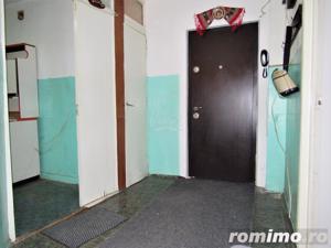 Apartament cu 2 camere pentru investitie, în Manastur, zona Kaufland - imagine 6