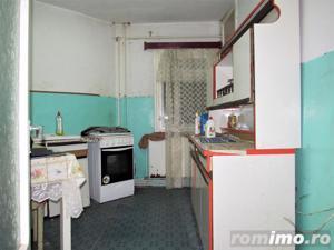 Apartament cu 2 camere pentru investitie, în Manastur, zona Kaufland - imagine 10