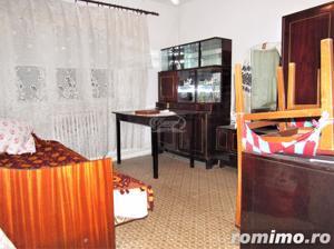 Apartament cu 2 camere pentru investitie, în Manastur, zona Kaufland - imagine 2