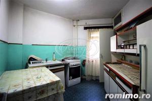 Apartament cu 2 camere pentru investitie, în Manastur, zona Kaufland - imagine 4