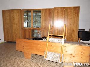 Apartament cu 2 camere pentru investitie, în Manastur, zona Kaufland - imagine 9
