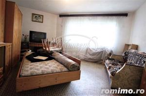 Apartament cu 2 camere pentru investitie, în Manastur, zona Kaufland - imagine 3