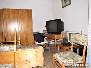 Apartament cu 2 camere pentru investitie, în Manastur, zona Kaufland - imagine 8