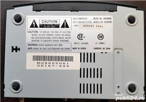 Receptor de cablu Trivision - imagine 5