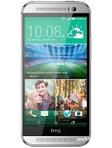 Decodare HTC ,m8,m8s,m7 a9 desire 510 610 626 etc  - imagine 1