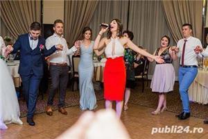 Formatie nunta - Muzica live Petrecere si Evenimente … Bucuresti & Constanta & Ploiesti - imagine 3