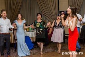 Formatie nunta - Muzica live Petrecere si Evenimente … Bucuresti & Constanta & Ploiesti - imagine 6