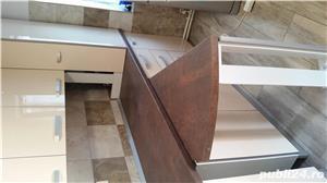 Fabricam mobila la comanda  - imagine 1