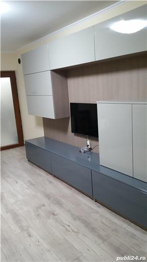 Fabricam mobila la comanda  - imagine 6