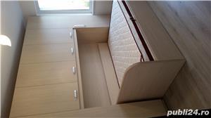 Fabricam mobila la comanda  - imagine 7