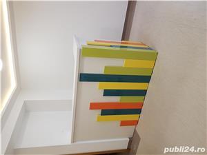 Fabricam mobila la comanda  - imagine 12