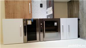 Fabricam mobila la comanda  - imagine 24