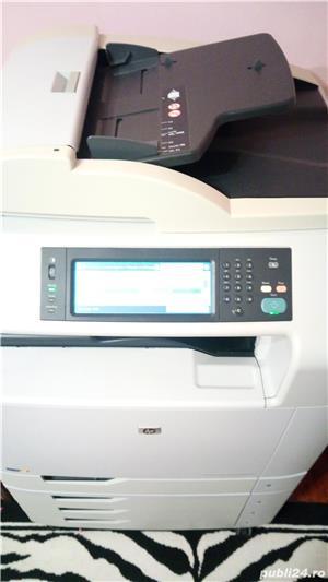 Multifuncțională HP laser color - imagine 2