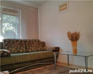 2 Camere Podu Ros  - imagine 8