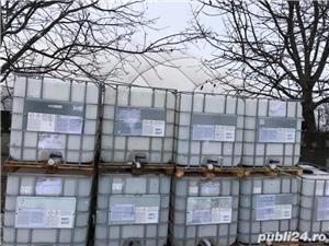 Bazin plastic tip Ibc 1000l/300 ron  - imagine 2