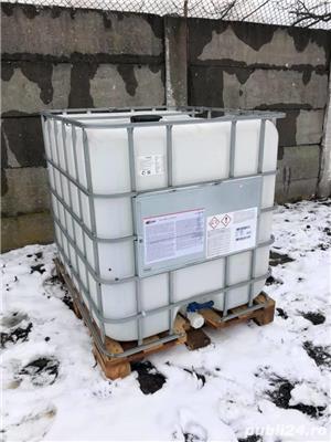 Bazin plastic tip Ibc 1000l/300 ron  - imagine 4