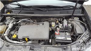 Dacia Sandero GPL TVA Inclus Leasing/Credit direct in Parc  - imagine 13