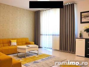 Apartament cu 2 camere in zona de Est, Pipera. - imagine 1