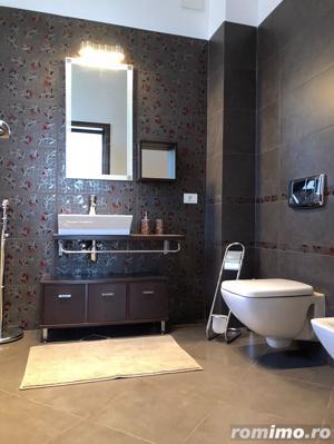 Apartament cu 3 camere in zona Erou Iancu Nicolae. - imagine 9