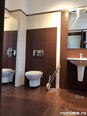 Apartament cu 3 camere in zona Erou Iancu Nicolae. - imagine 11