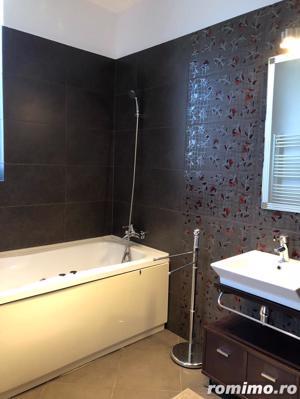 Apartament cu 3 camere in zona Erou Iancu Nicolae. - imagine 8