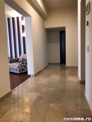 Apartament cu 3 camere in zona Erou Iancu Nicolae. - imagine 5